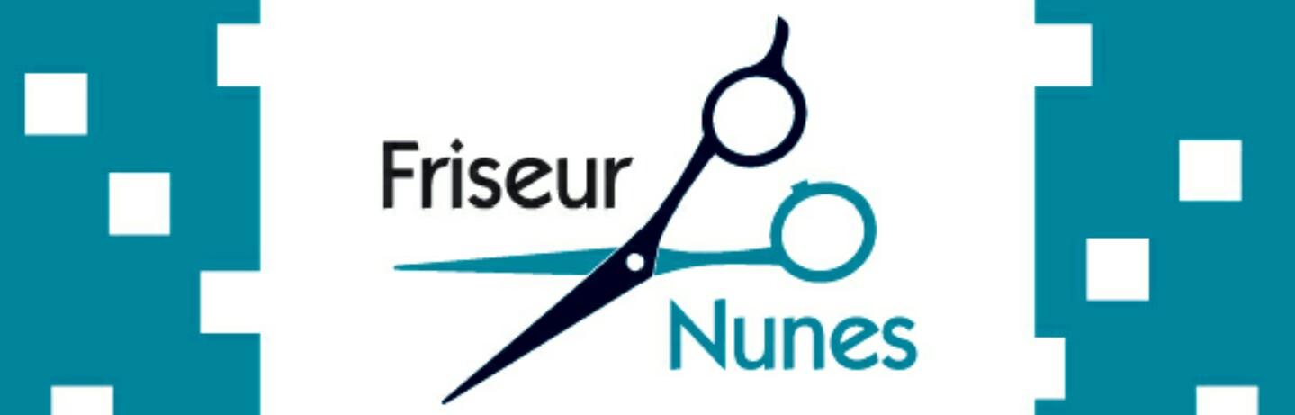Friseur Nunes